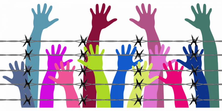 Parenting While Incarcerated